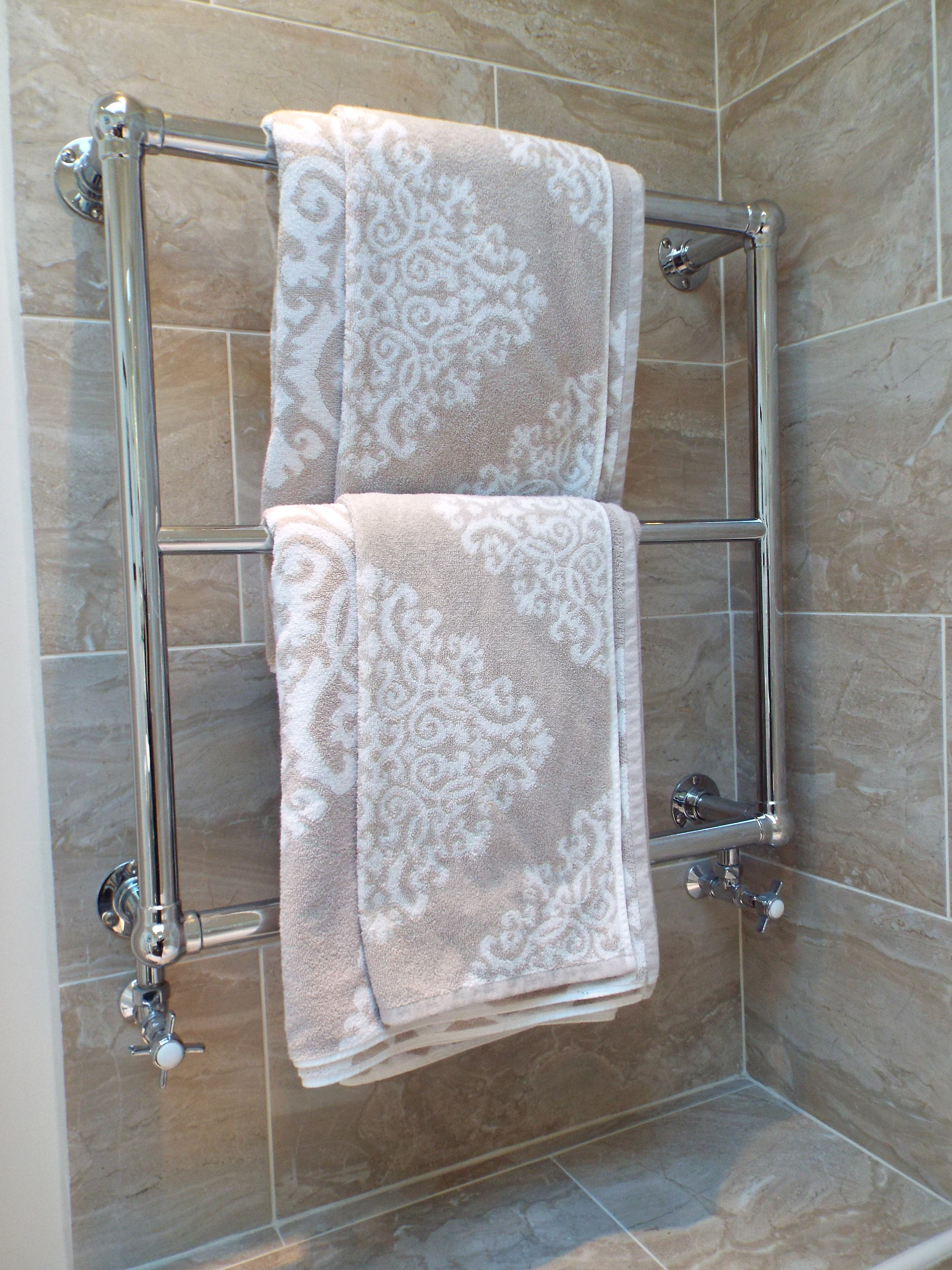 I hope you  39 ve enjoyed reading about the secret en suite  please comment and share your own penny pinching bathroom tips  If you like what you  39 ve seen. Janet Whitehead   My Lovely Money Pit